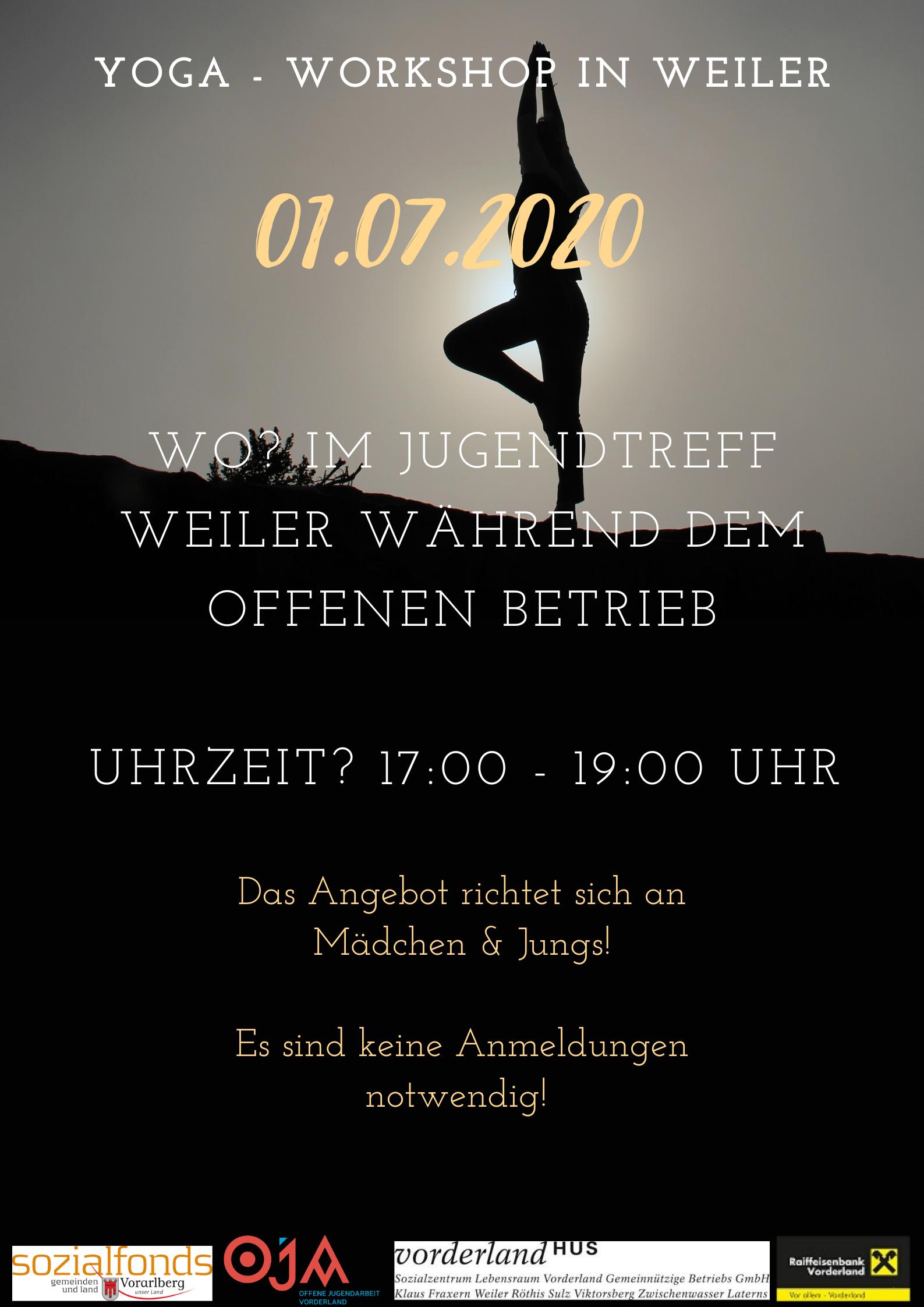 Ankündigung Plakat Weiler.png