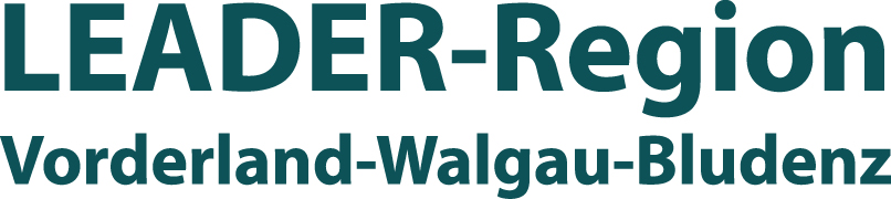 LEADER-Region VWB_rgb.jpg