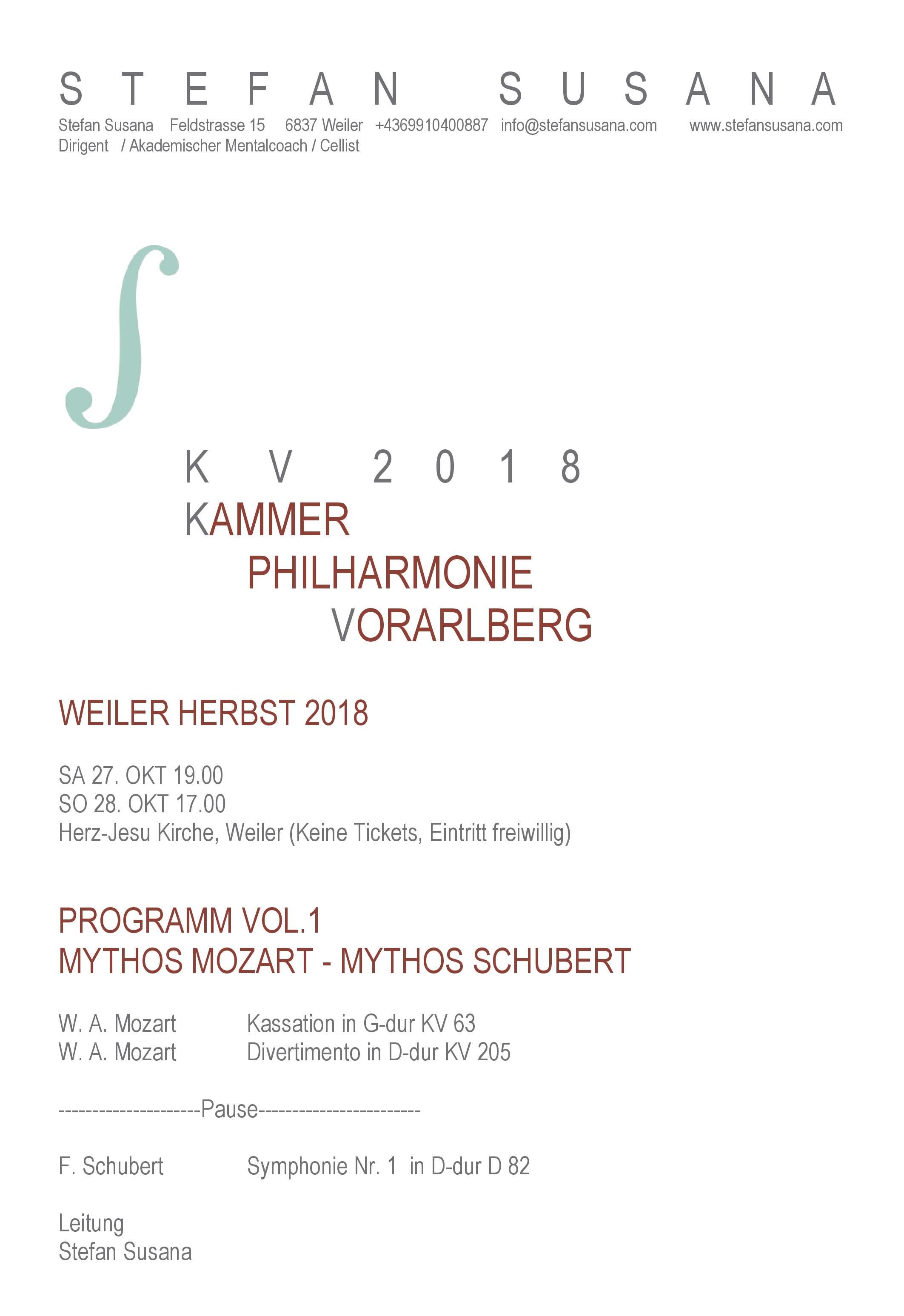 Weiler Herbst 2018 Plakat.jpg